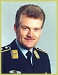 Lt. Col.  (Ret.) Cunter Chasse