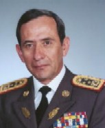 picture of Gen. Villamil